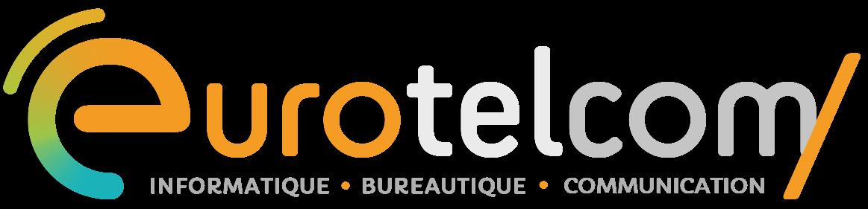 EuroTelCom